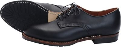 Red Wing Heritage Men's 9047 Beckman Oxford Shoe