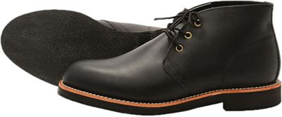 Red Wing Heritage Men's 9216 Foreman Chukka