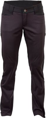Club Ride Women's Imogene Pant