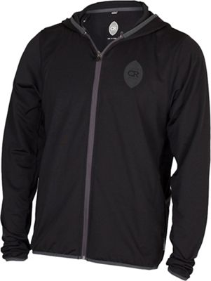 Club Ride Men's Infinity Hoody