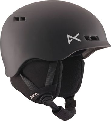 Anon Youth Burner Helmet
