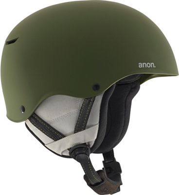 Anon Men's Endure Helmet
