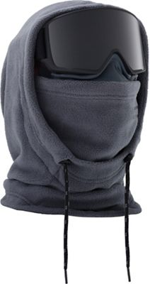 Anon Men's MFI XL Hooded Clava