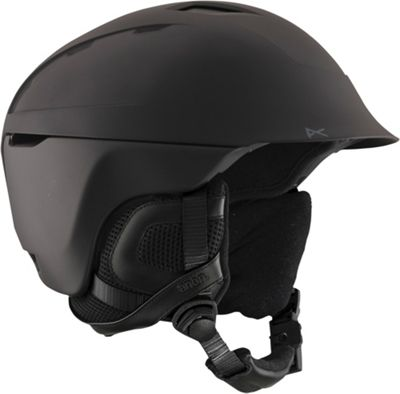 Anon Men's Thompson Helmet