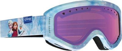 Anon Youth Tracker Goggle