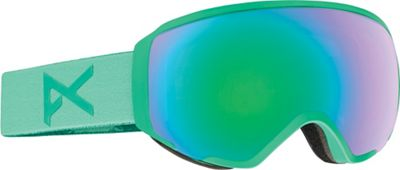 Anon Women's WM1 Goggle