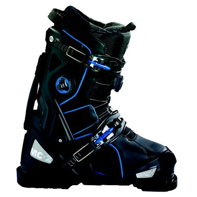 Apex Ski Boots MC-2 Ski Boot