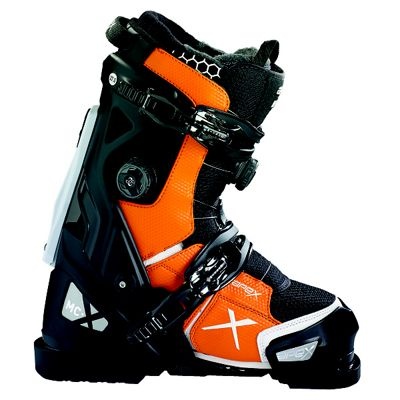 Apex Ski Boots MC-X Ski Boot