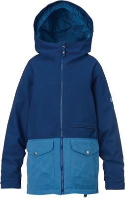 Burton Boys' Ace Jacket