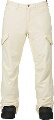 Burton Women's Fly Pant