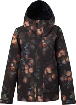 Burton Women's Radar Jacket