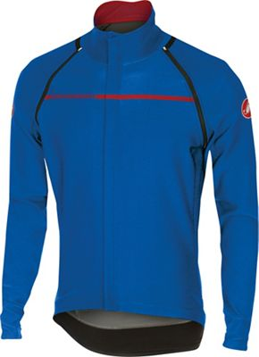 Castelli Men's Perfetto Convertibile Jacket
