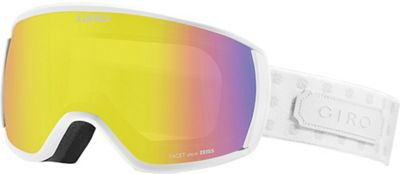 Giro Women's Facet Snow Goggle