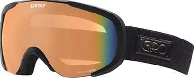 Giro Women's Field Snow Goggle