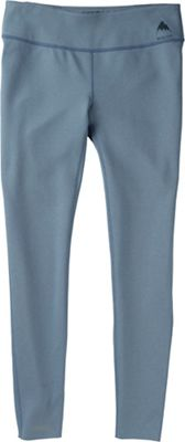 Burton Women's Expedition Pant