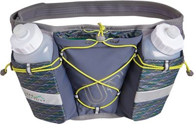 Ultimate Direction Jurek Endure Belt