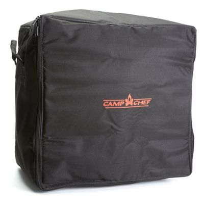 Camp Chef Deluxe Outdoor Oven Bag