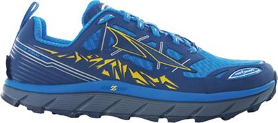 Altra Men's Lone Peak 3.0 Shoe
