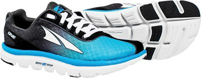 Altra Kid's One JR. Shoe