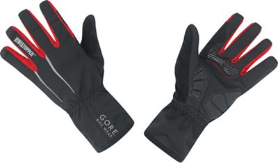 Gore Bike Wear Power Windstopper Glove