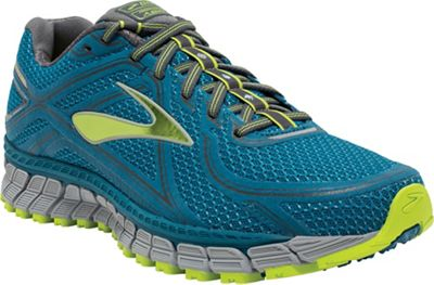 Brooks Men's Adrenaline ASR 13 Trail Running Shoe