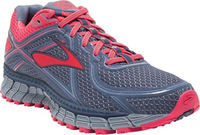 Brooks Women's Adrenaline ASR 13 Trail Running Shoe