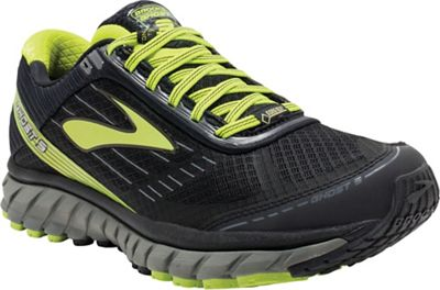 Brooks Men's Ghost 9 GTX Shoe