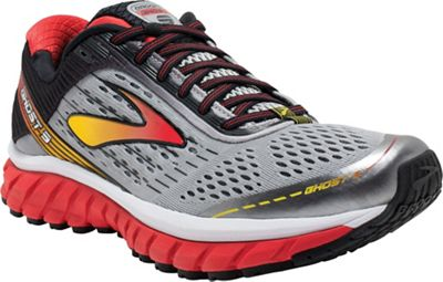 Brooks Men's Ghost 9 Shoe
