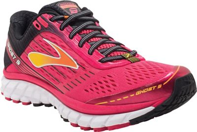 Brooks Women's Ghost 9 Shoe