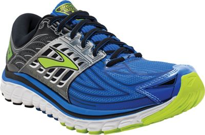 Brooks Men's Glycerin 14 Shoe