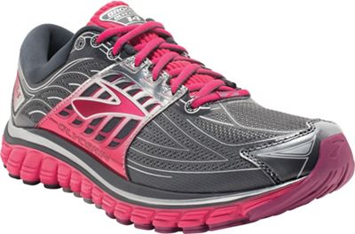 Brooks Women's Glycerin 14 Shoe