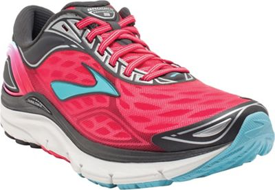 Brooks Women's Transcend 3 Shoe