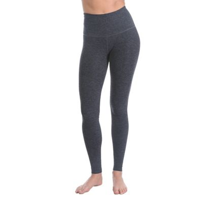 Beyond Yoga Women's Spacedye High Waist Long Legging