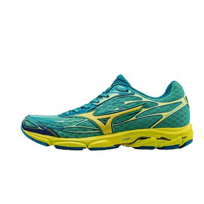 Mizuno Women's Wave Catalyst Shoe