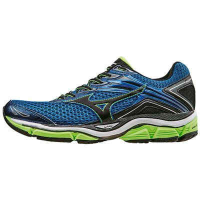 Mizuno Men's Wave Enigma 6 Shoe