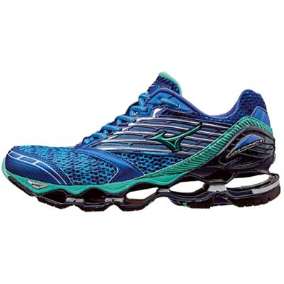 Mizuno Women's Wave Prophecy 5 Shoe