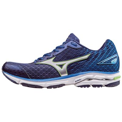 Mizuno Men's Wave Rider 19 Shoe