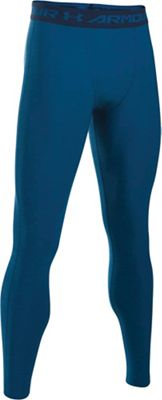 Under Armour Men's HeatGear Armour Twist Compression Legging