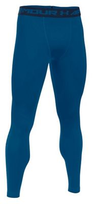 Under Armour Men's HeatGear Armour Graphic Legging