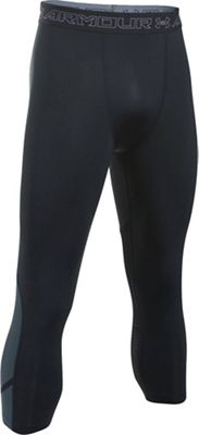 Under Armour Men's HeatGear Armour Supervent Legging
