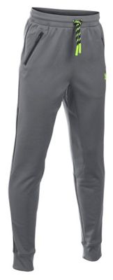 Under Armour Boys' Pennant Tapered Pant