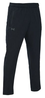Under Armour Men's Storm Woven Tapered Pant