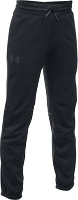 Under Armour Boys' Swacket Pant