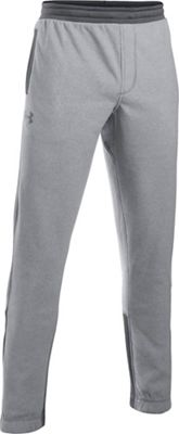 Under Armour Men's The ColdGear Infrared Pant