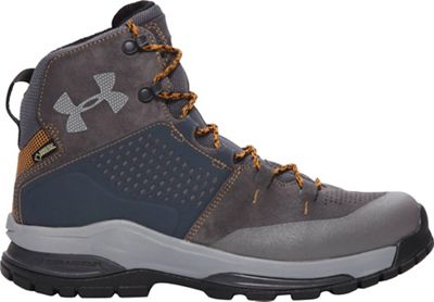 Under Armour Men's UA ATV Boot