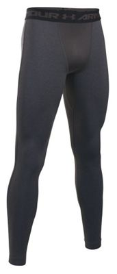 Under Armour Men's UA ColdGear Armour Legging