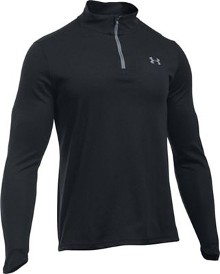 Under Armour Men's UA ColdGear Infrared 1/4 Zip Top