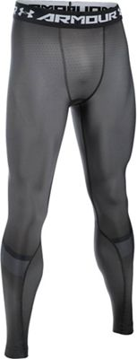 Under Armour Men's UA Charged Compression Legging