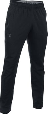 Under Armour Men's UA Hiit Woven Pant