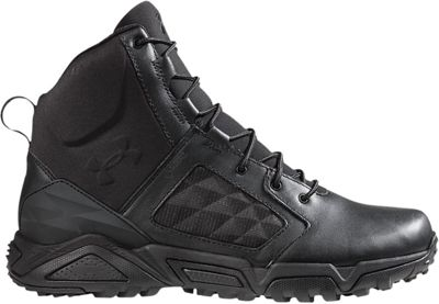 Under Armour Men's UA Speed Freek TAC 2.0 GTX Boot